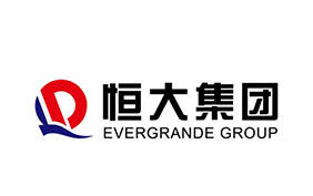 Evergrande Group